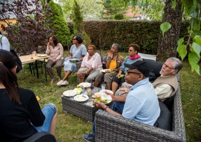 Welcome the Warmth - JAS BBQ by Mario Neita-15