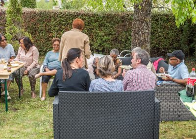 Welcome the Warmth - JAS BBQ by Mario Neita-42