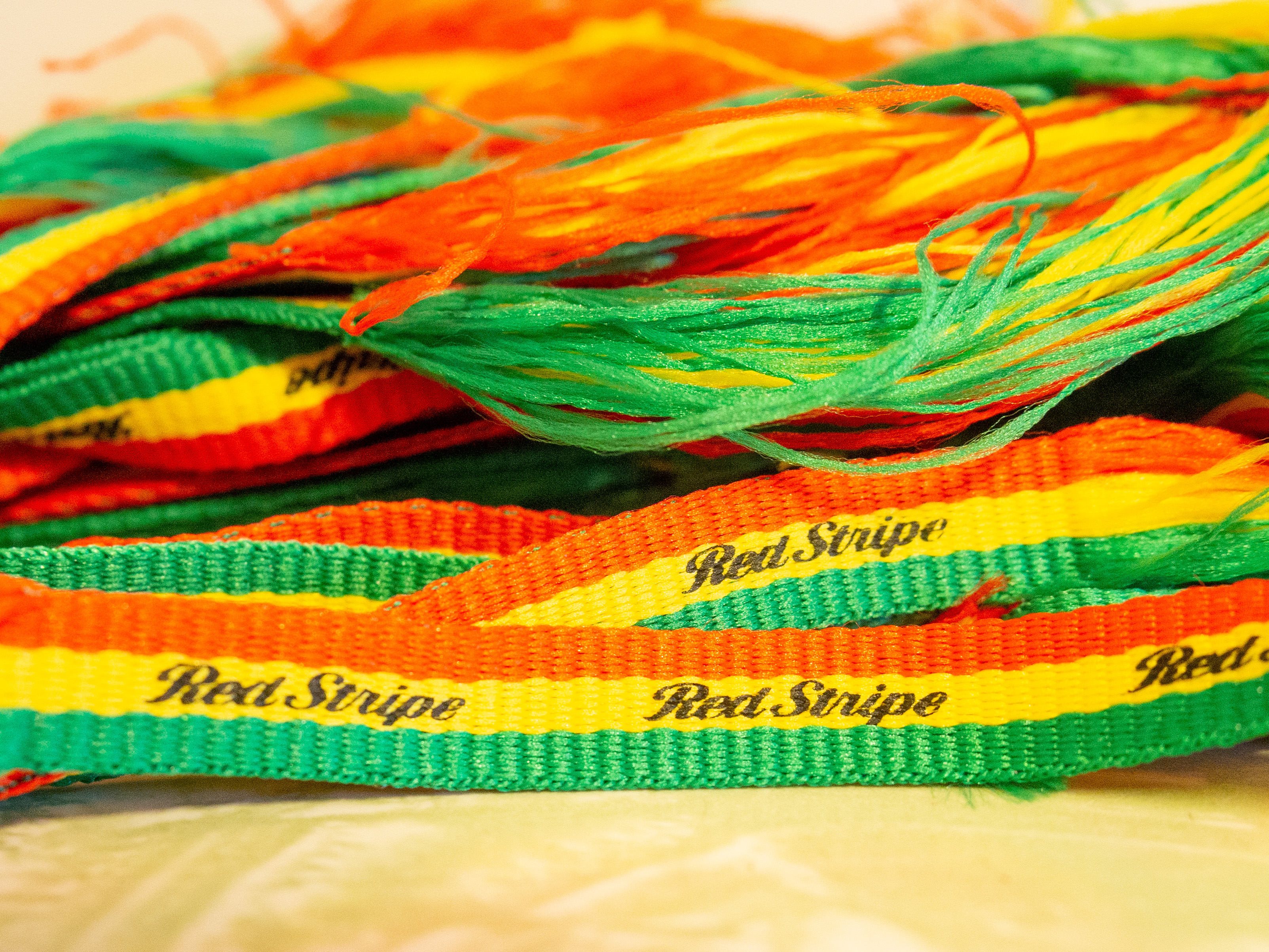 jamaica association